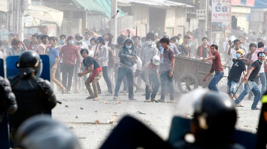 lib-convo-sweatshop-protests-e83a794a